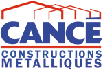 Cance Construction métallique